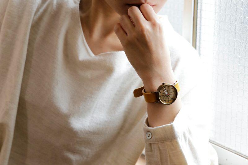 時計ベルト 14mm