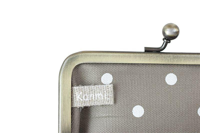 Kanmi.オリジナルタグ付き