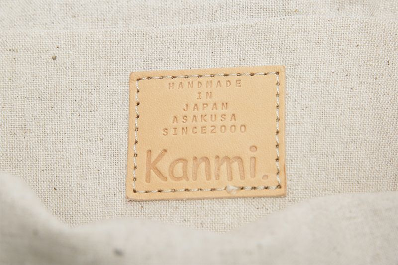 Kanmi.のタグ